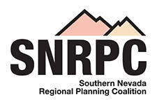 SNRPC - Southern Nevada Regional Planning Commission